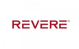 revere-v3