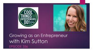 Kim Sutton