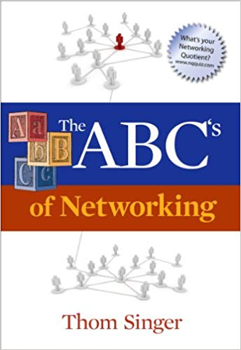 Networking book - networking books