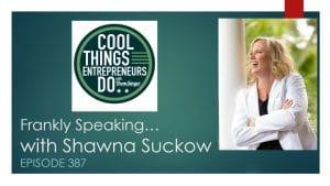 Shawna Suckow