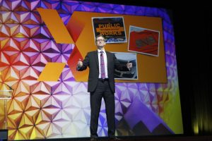 Finding Great Speakers - Thom Singer - Keynote Speaker - Master of Ceremonies - EmCee