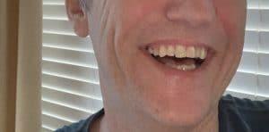 Fun At Work - Allowed To Laugh - Thom Singer Motivational Speaker - https://www.thomsinger.com