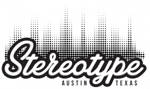 Wednesday Night Austin - Comedy Open Mic Night - Wednesday nights in Austin