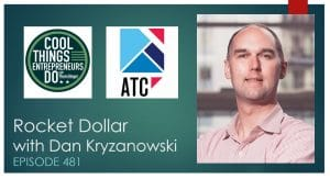 Rocket Dollar - Dan Kryzanowski