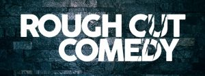 Humor Meets Business - Rough Cut Comedy