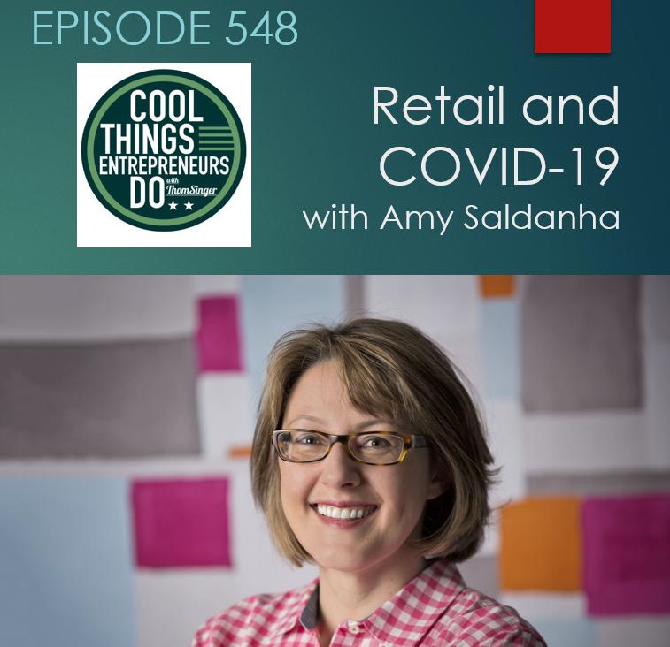 Amy Saldanha - Kiddywampus Toy Store - ASTRA Toy
